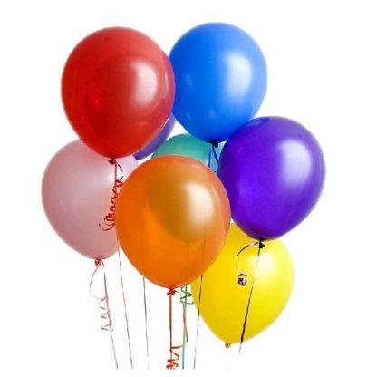 coloured-latex-balloons